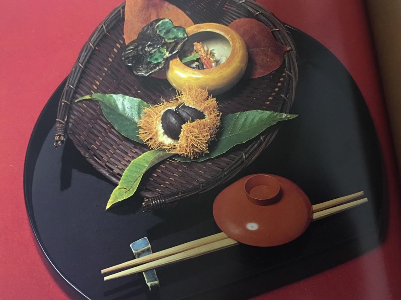 京橋店11月ブログ