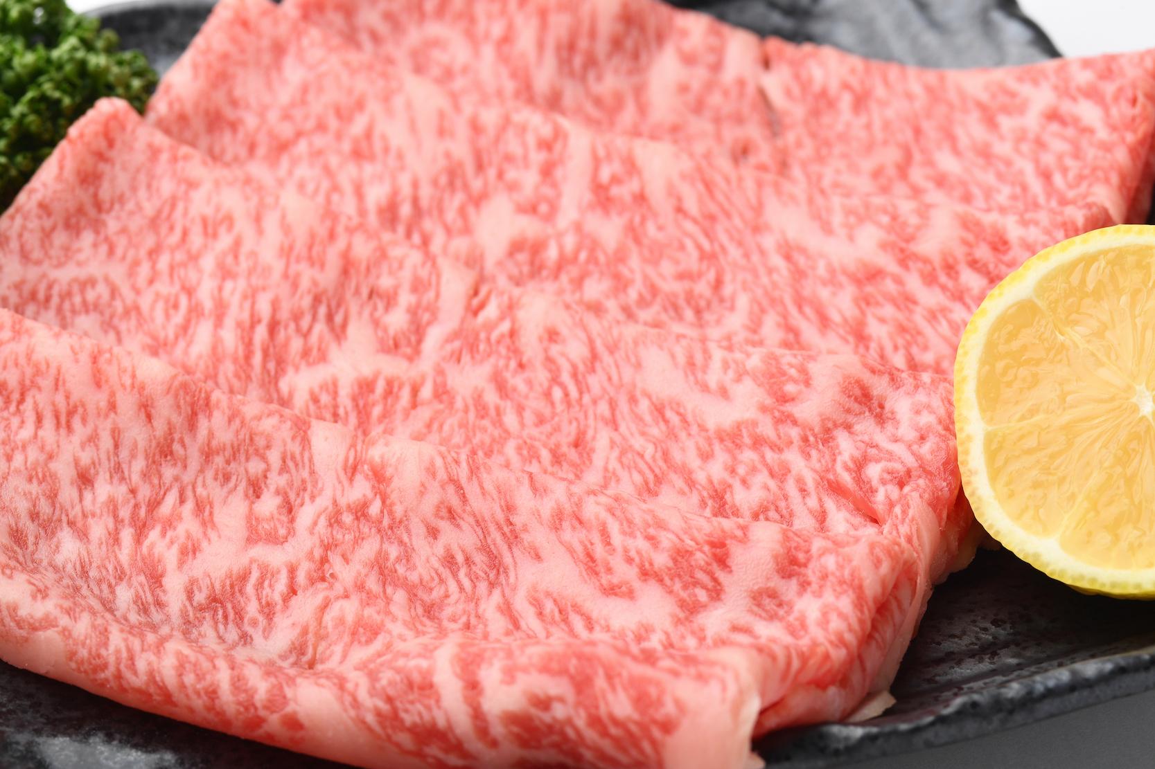 美味しい焼く肉の食べ方